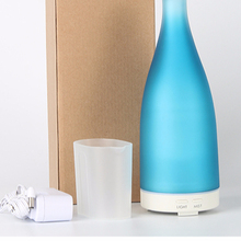 2018 trending producten ultrasone luchtbevochtiger aromatherapie diffuser <span class=keywords><strong>aroma</strong></span>
