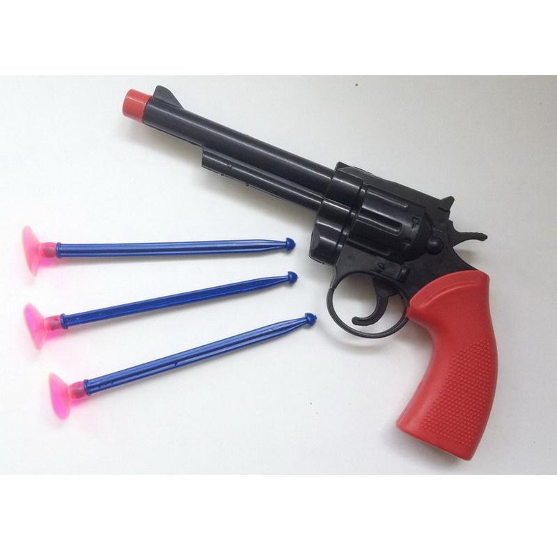 en plastique pistolet jouet promotion achetez des en plastique pistolet jouet promotionnels sur. Black Bedroom Furniture Sets. Home Design Ideas