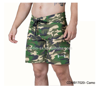 b0e06df3b7 From Las Vegas Barbell Logo Mens Boardshorts The Gym Mens Green Camo Color  Shorts - Buy From Las Vegas Barbell Logo Mens Boardshorts,The Gym Mens ...