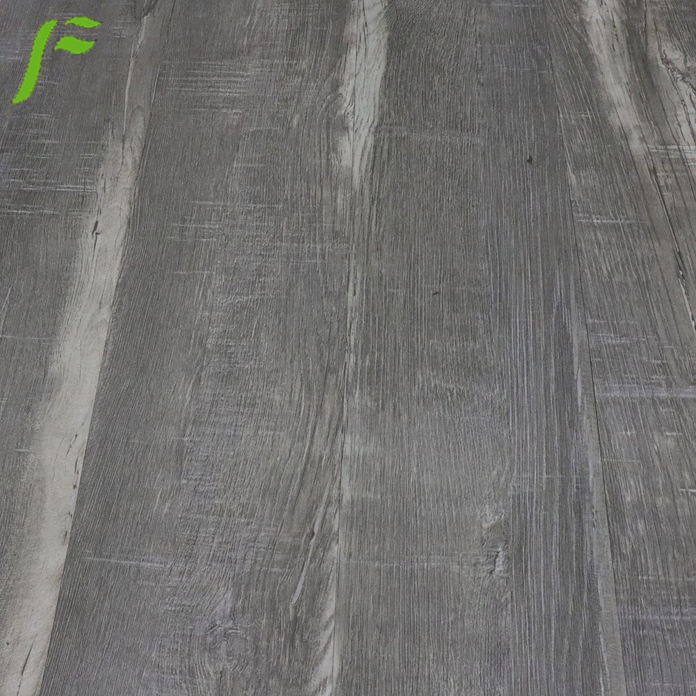 lowes linoleum flooring lowes linoleum flooring suppliers and at alibabacom