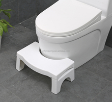 Promotioneel toilet voetenbankje koop toilet voetenbankje promotionele producten en items van - Stapelen ontlasting ...