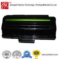friendly compatible laser toner cartridge ML-1710D3 for samsung