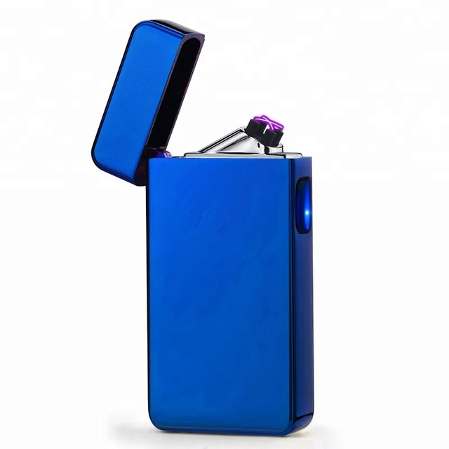 Оме сигареты купить электронные сигареты екатеринбург купить с доставкой