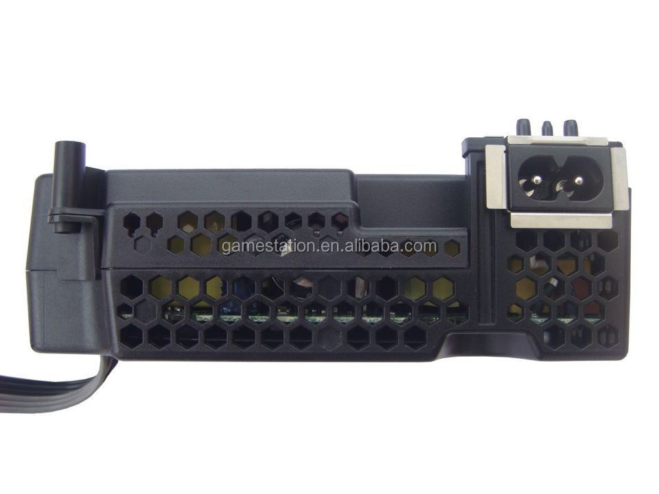 pour xbox one s mince mod le n15 120p1a alimentation ac adaptateur chargeur autres accessoires. Black Bedroom Furniture Sets. Home Design Ideas