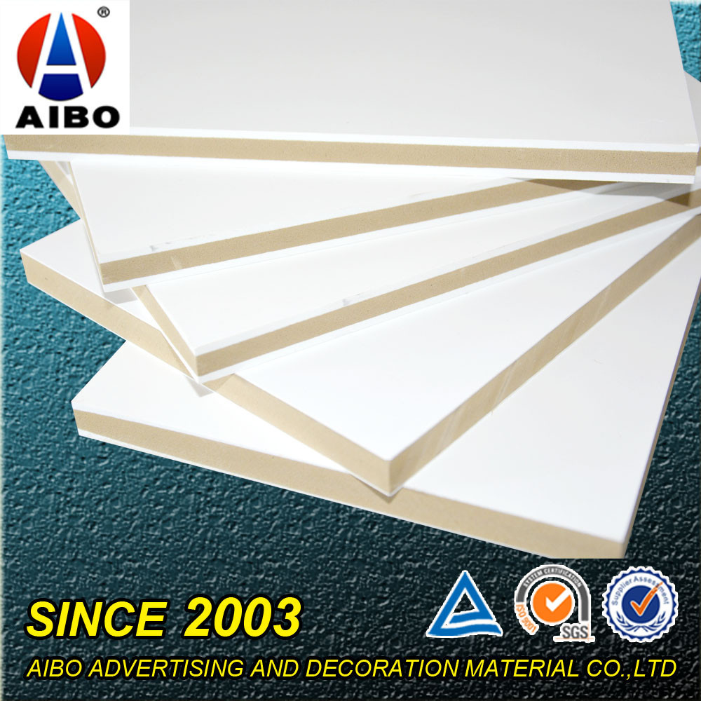 Factory Supply The Latest Design Building Materials Composite Kenya Pvc Ceiling
