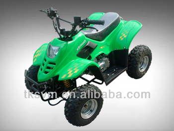 Atv Loncin 50cc 110cc - Buy Atv 110cc,Atv Loncin 50cc,Atv Loncin 110cc  Product on Alibaba com