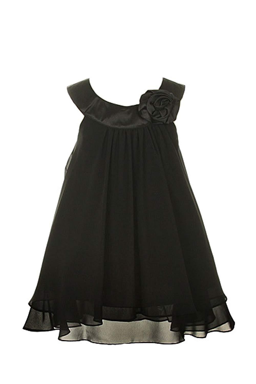 Flower girl black dress, hard porn sex gallary