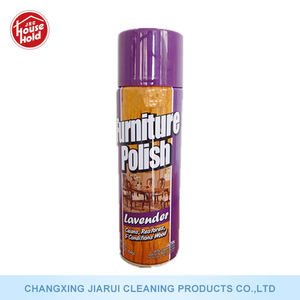 Wholesale China Goods Name Brands Wood Furniture Polish Spray