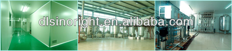Chinese factory sale Methyl Salicylate with the best price