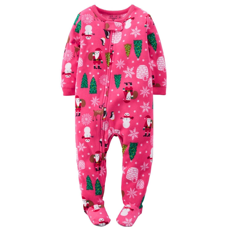 5942e263f Cheap Carters 3t Pajamas