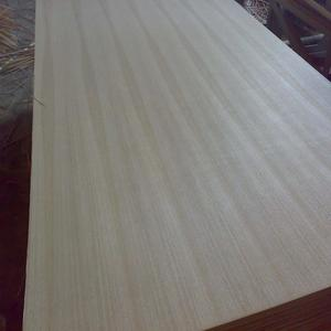 Fancy plywood for double bed designs plywood white ash logs
