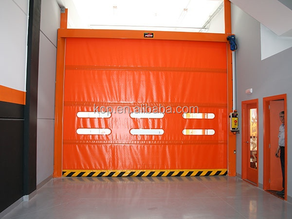 Plastic Rolling Door Plastic Rolling Door Suppliers and Manufacturers at Alibaba.com & Plastic Rolling Door Plastic Rolling Door Suppliers and ...