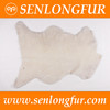 /product-detail/china-trustworthy-genuine-sheep-fur-tannery-60097011768.html