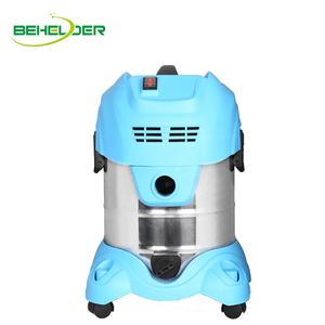 Vacuum cleaner for swimming pool
