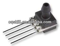 China Pressure Sensor Design, China Pressure Sensor Design