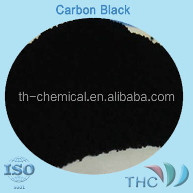 Vegetable Carbon Black Buy Carbon Black Conductive Carbon Black ...
