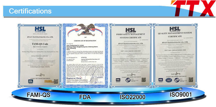 Good quality mycotoxin binder for animal feed additive