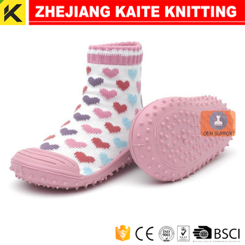 Great Images Of Baby Socks With Grip Cutest Baby Clothing And
