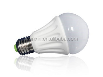 Hue Lampen E14 : E lumen led bulb light lumen led bulb light buy
