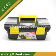 The Best Small Toolbox,mechanical toolbox,handle toolbox