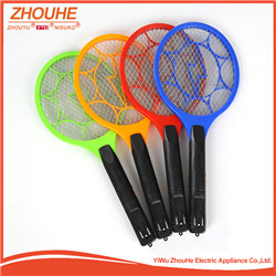 LED Insect Killer/Mosquito Bug Zapper/Aluminium Elektrische Muggen Killer Lamp