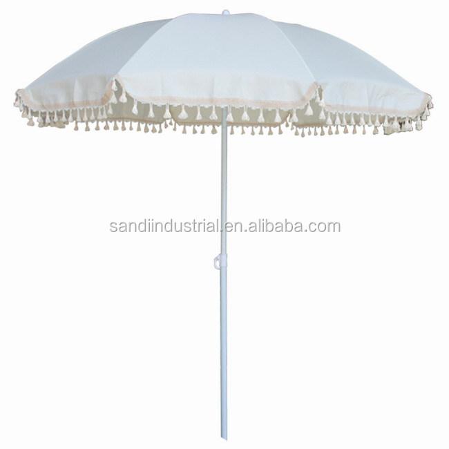Image Result For White Patio Umbrella Rental