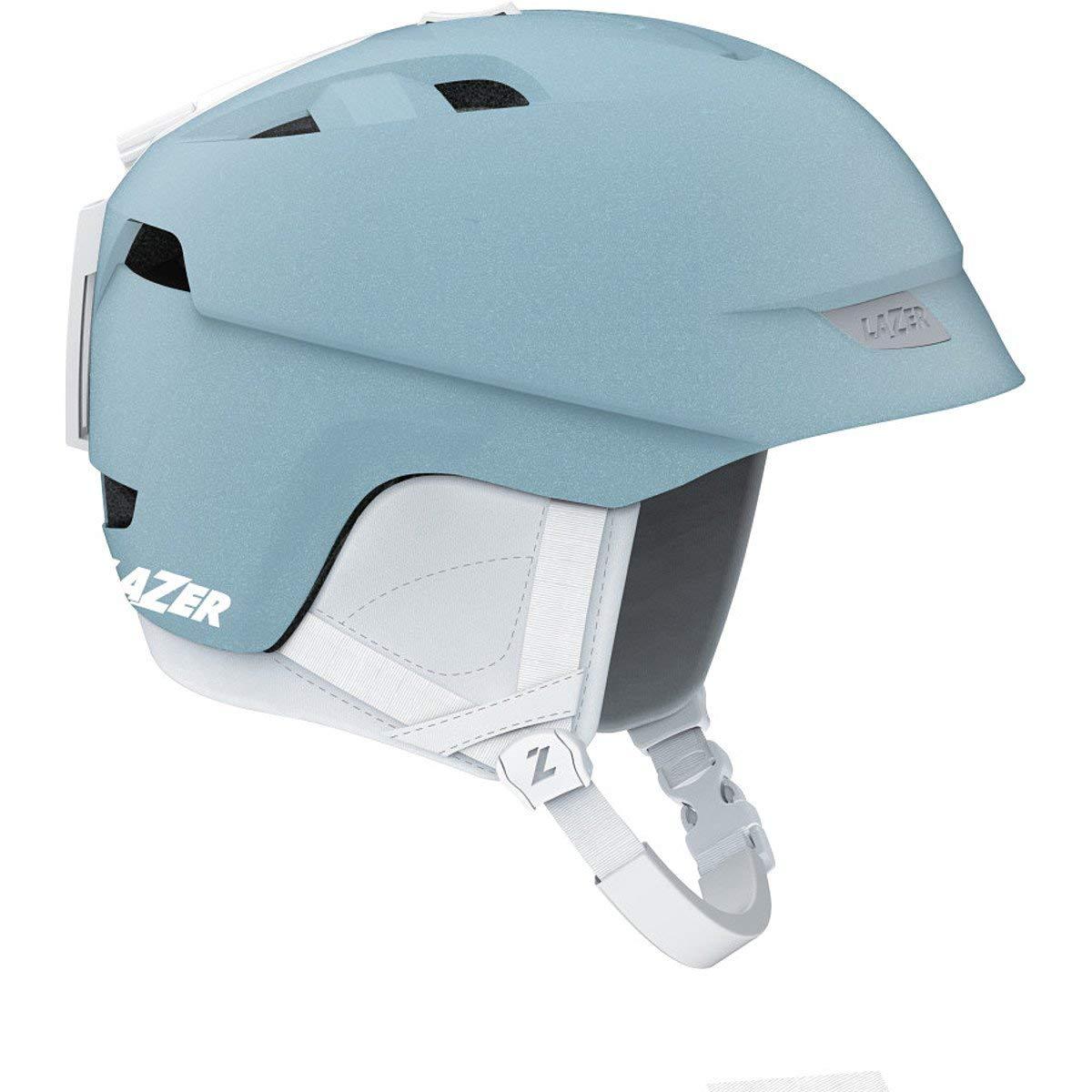 Lazer Lexi Womens Ski & Snowboard Helmet 2015 - Blue