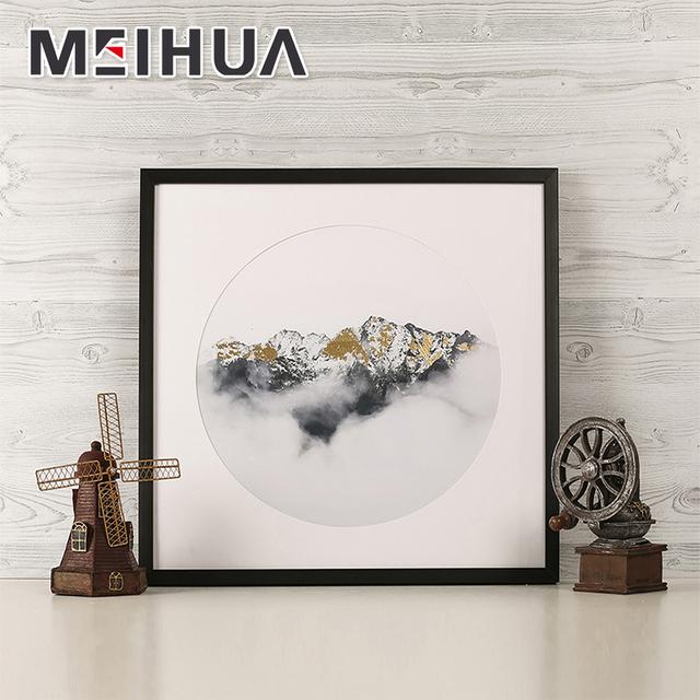 Buy Cheap China art and framing supplies Products, Find China art ...