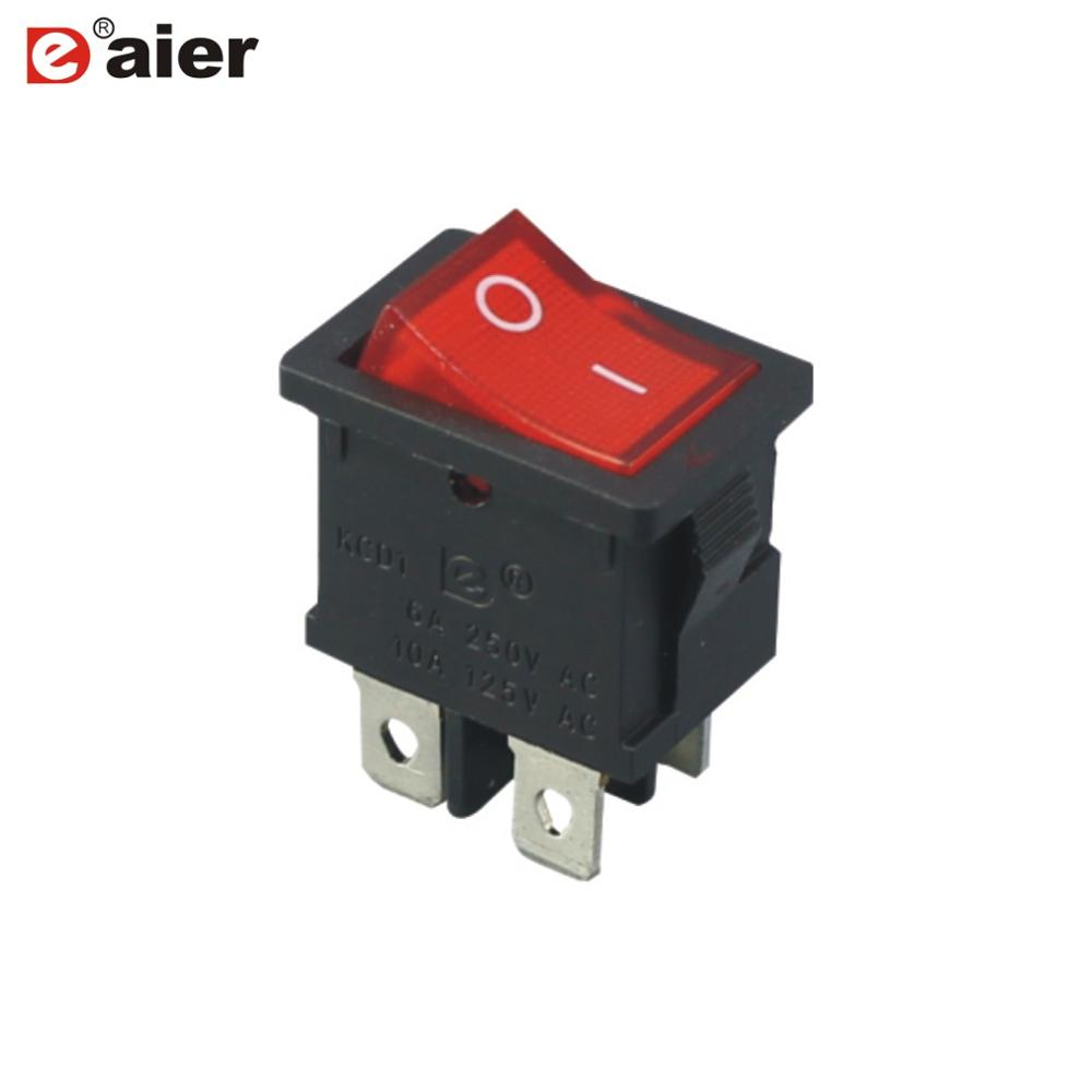 Switches Toggle Switches Illuminated Toggle Switches Led Tipped Toggle