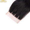 /product-detail/natural-silk-base-human-ladies-toupee-hair-topper-60774169744.html