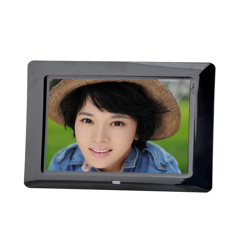 Digital Photo Frame Rohs Manual Wholesale, Digital Photo Frame ...