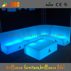 garden furniture rattan, furniture natural rattan, rattan/wicker furniture