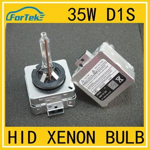 Fast bright D series Best HID xenon bulb 35w D1S D1 Headlight