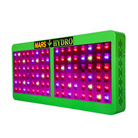 New Products Seeking Business Partners Best Selling Products 300w Led Light Grow