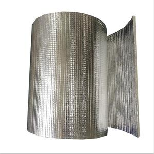 High Quality Roof Aluminum Foil EPE/XPE Foam Thermal Insulation