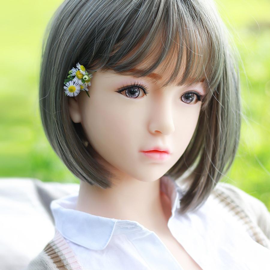 beauties-having-dolls-asian-young-cock