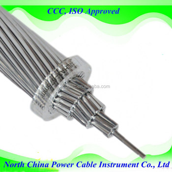 overhead electric wire acsr moose conductor buy bare acsr conductor overhead acsr conductor