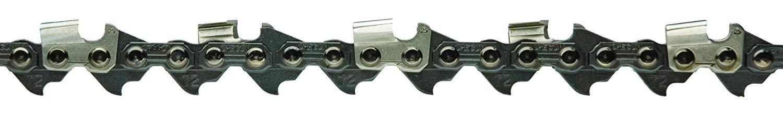 OREGON 73DP068G 68 Drive Link S-70 Semi Chisel Chain, 3/8-Inch