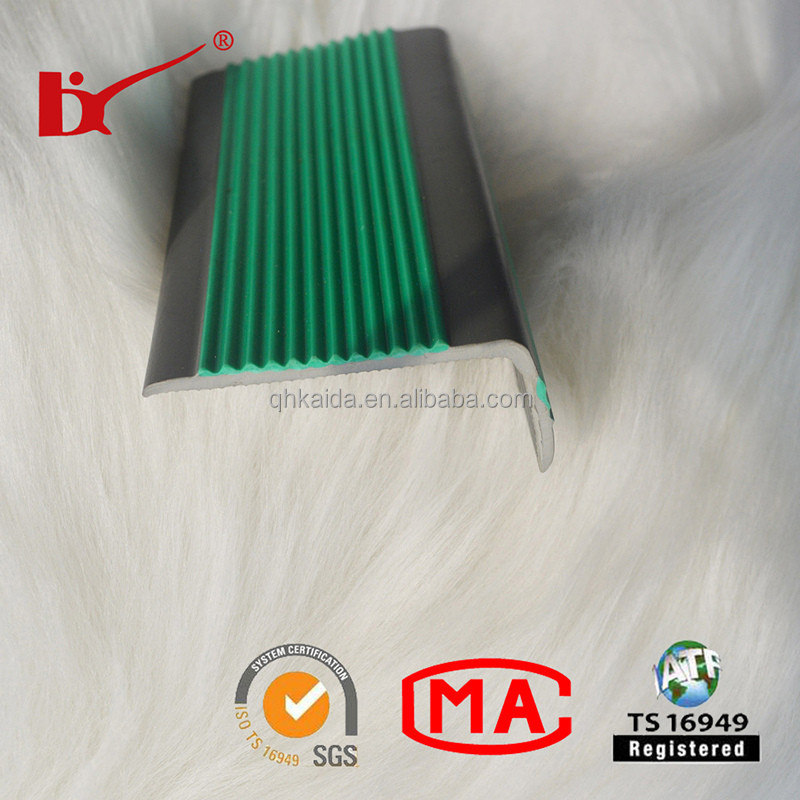 Enchanting Non Slip Rubber Material Ensign Custom