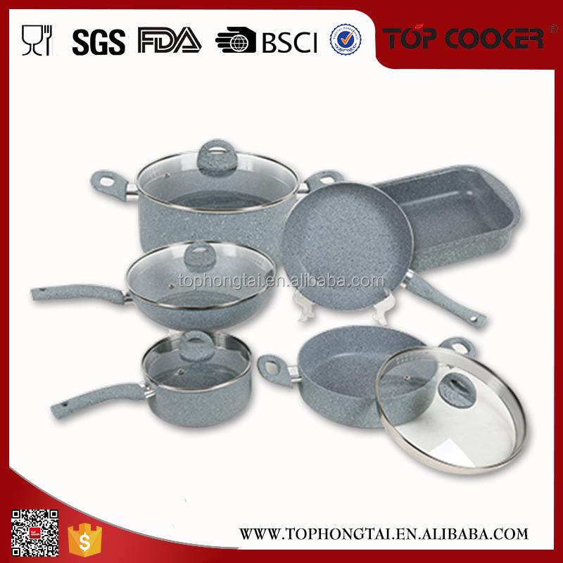 Calidad garant a de buen aspecto forma utensilios de - Cocinas de calidad a buen precio ...