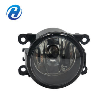 Wholesale Yellow And White Car Led Fog Light