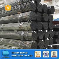 Plastic oil drilling pipe api spec 5l seamless carbon steel pipes