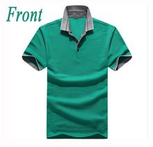 021abd9d45a86 Catálogo de fabricantes de 100% Rpet Camisa de alta calidad y 100% Rpet  Camisa en Alibaba.com