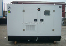 water powered generator sale silent type