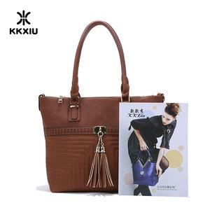 8a7b1fef7bf7 Yiwu Handbags Set