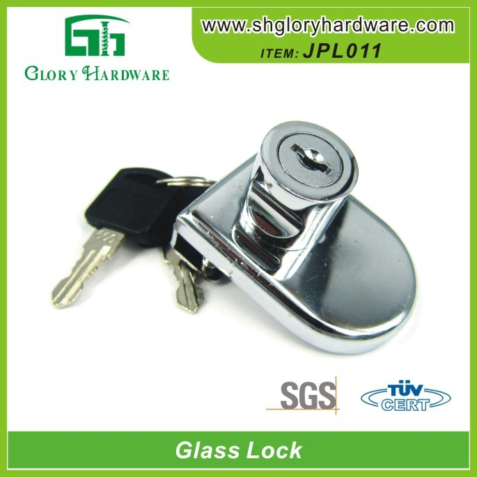 Guaranteed products wholesale sliding door lock
