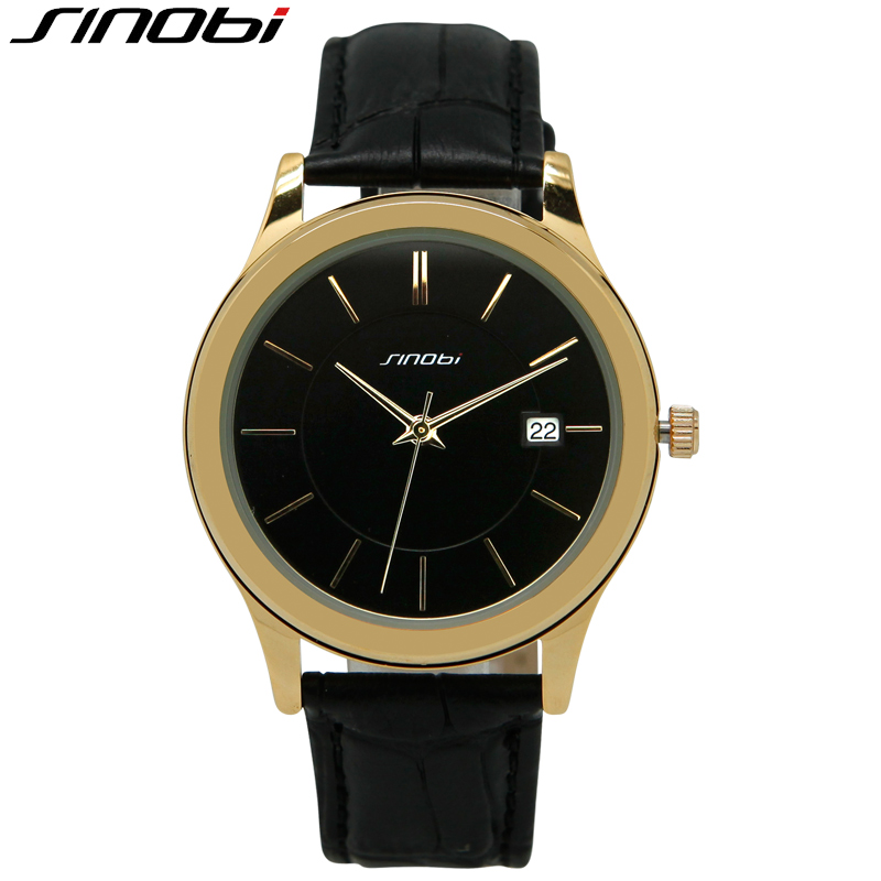 Casual Men's Watches: Find the perfect style for any occasion from the best watch brands with seebot.ga Your Online Watches Store! Get 5% in rewards with Club O!