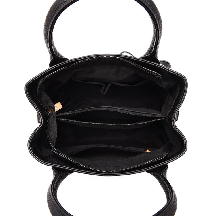 숙녀 최고 품질 디자인 뜨거운 판매 럭셔리 pu 가죽 브랜드 핸드백