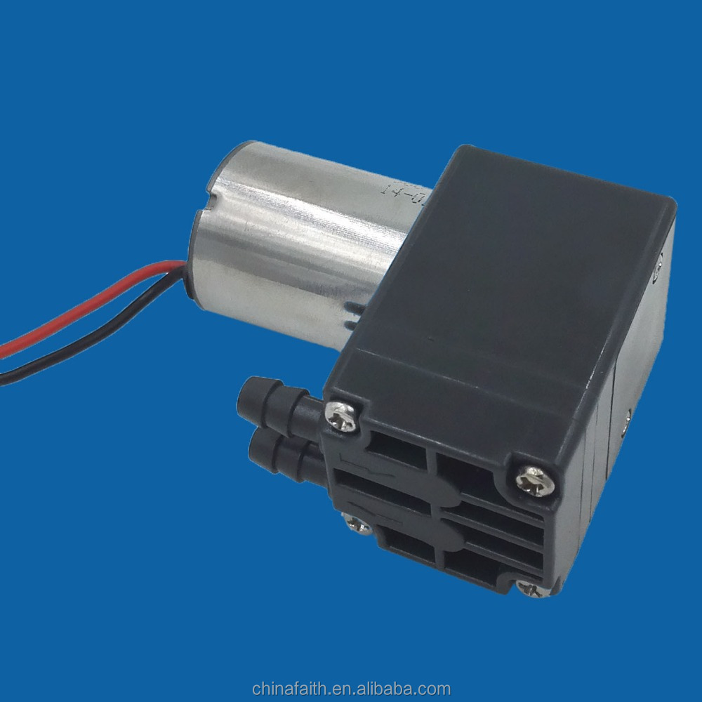 suction pump for <strong>water</strong>, brushless suction pump, 12V DC mini suction pump