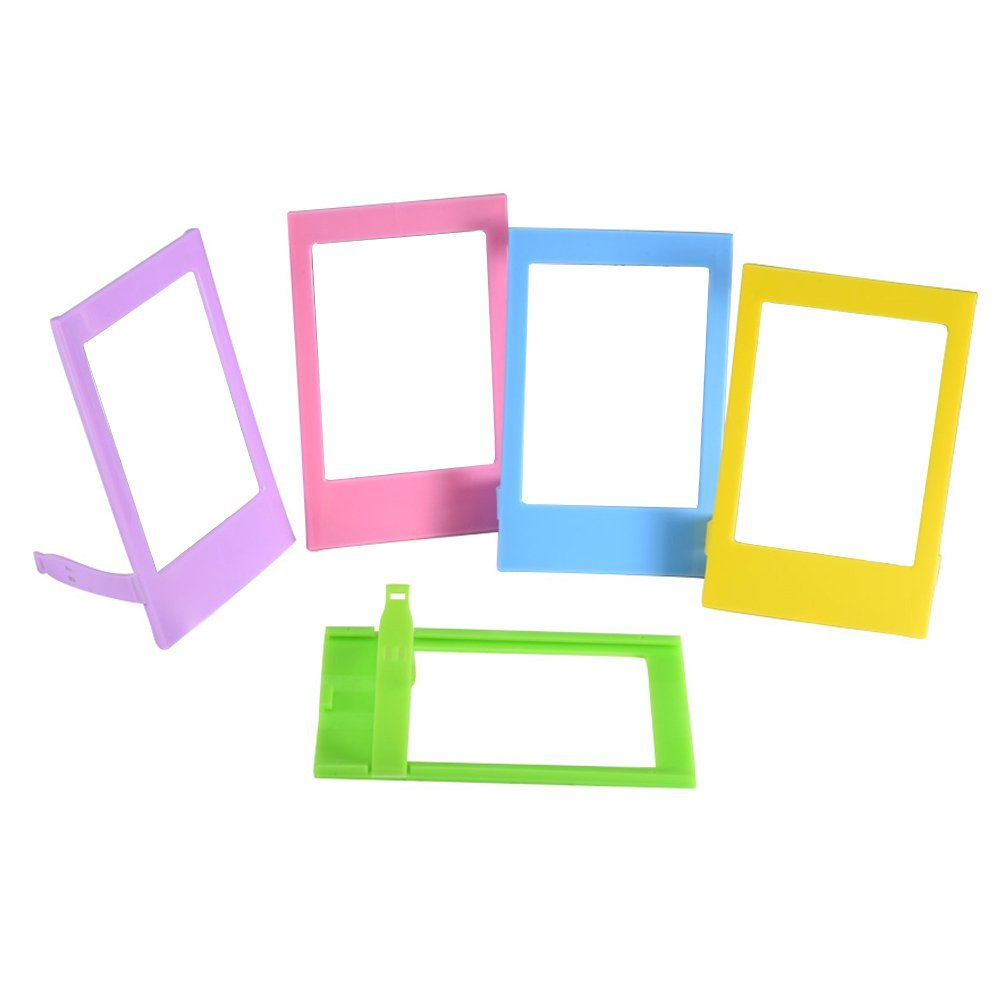 Cheap Photo Frame Mini, find Photo Frame Mini deals on line at ...